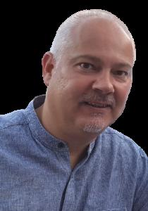 Mark W